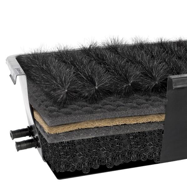 Aquael maxi 1 pond filter for Ornamental pond filters