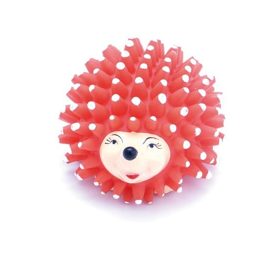 Hedgehog Pet Price >> Comfy Hedgehog Dog Toy